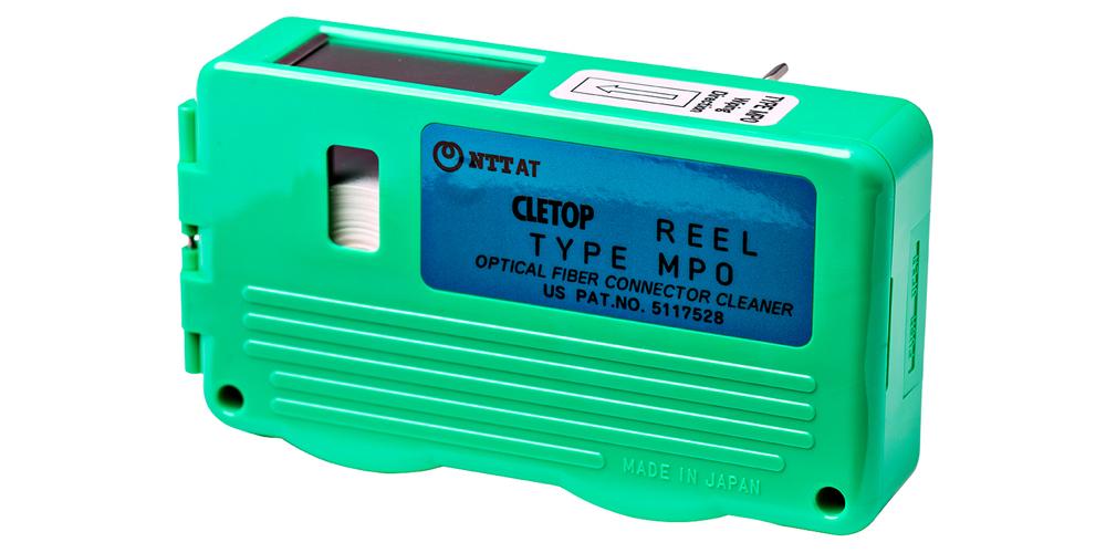 Cletop Original MPO