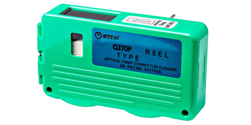 Cletop Original 2,5mm