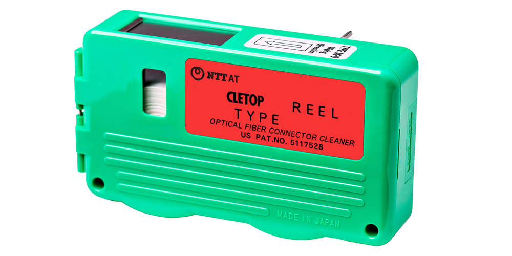Cletop Original 1,25mm