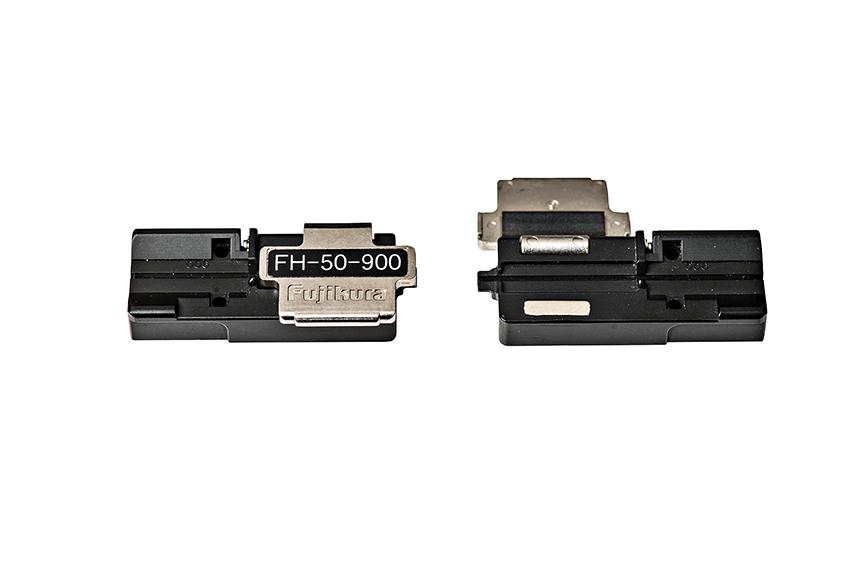 Fiberholder til FSM-11S/12S
