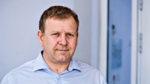 Jan Smidt