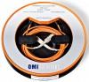 OM2 - Launch Ringe