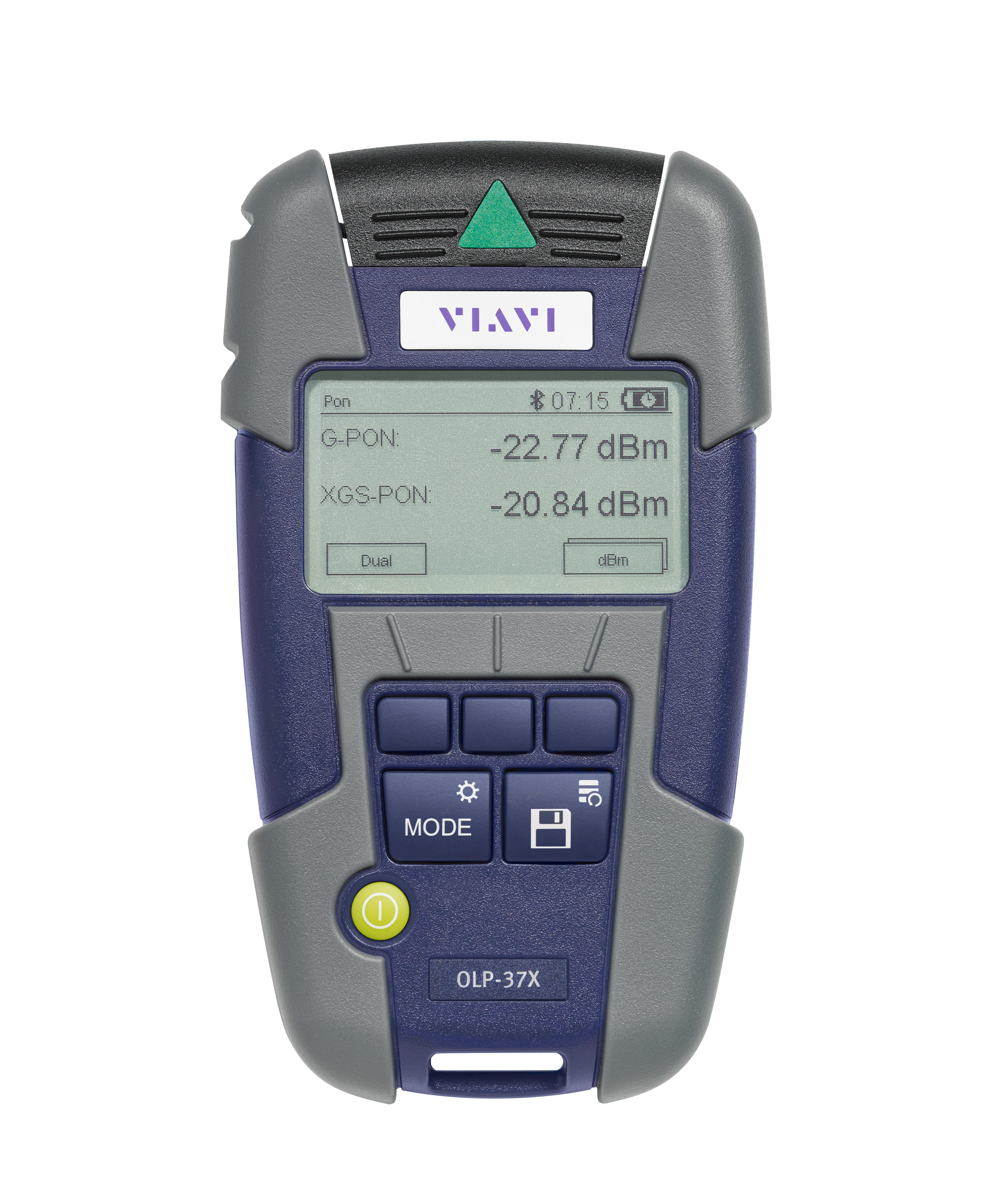 OLP-37  PON Powermeter