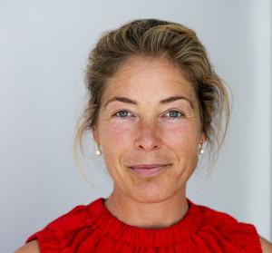 Regitze Ida Tønder